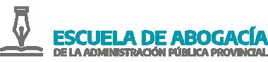 Escuela de Abogacía de la Administración Pública Provincial