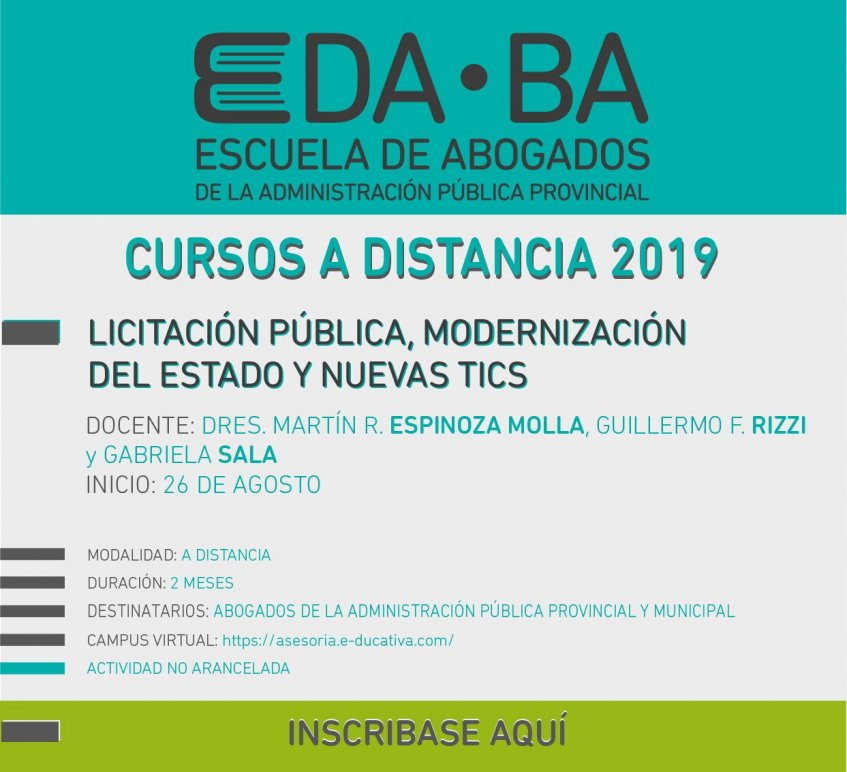 flyers CURSOS AGOSTO 2019 modificado.jpg